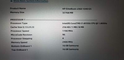 mmexport1602528213405.jpg