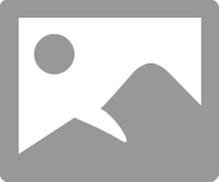 Chen_long_0-1603073169514.png