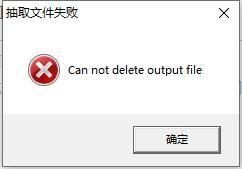 微信图片编辑_20201108145905.jpg