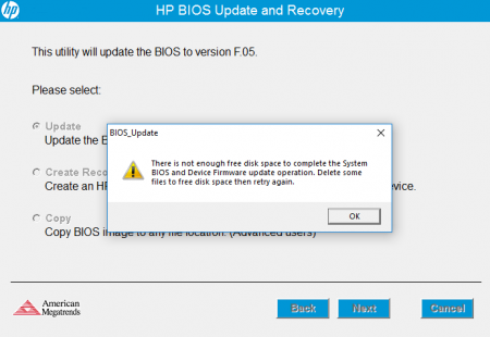 bios-update-ofd0gd6rst328199owwzy00641ptn8syxta8ept8d8.png