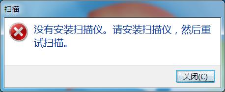 微信截图_20201112104050.png