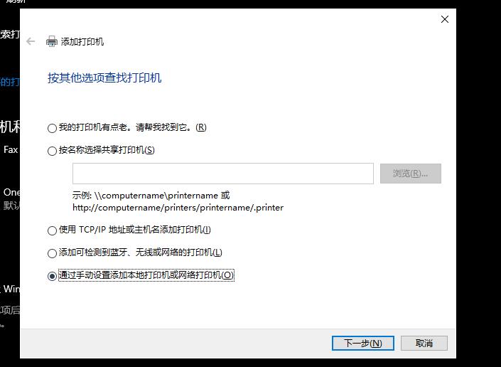 微信截图_20201112110855.png