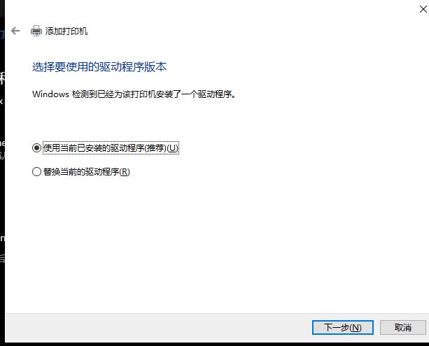 微信截图_20201112110949.png
