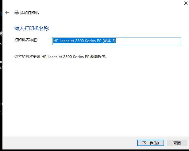 微信截图_20201112110959.png