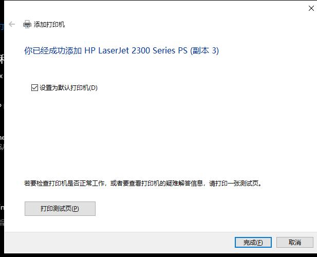 微信截图_20201112111017.png