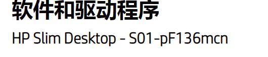QQ图片20201112151155.png