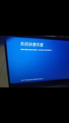 Screenshot_2020-11-13-18-06-33-719_com.miui.gallery.jpg