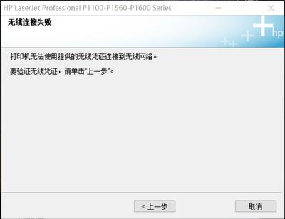 F216AD67-C3EA-462A-9369-18584F397686.png