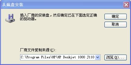 4AE004)MYHPD`J52K{PM}OG.png
