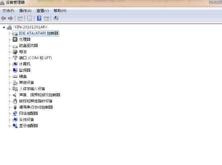 J_4RPP}K76E{S{8GRSE0JLM.png