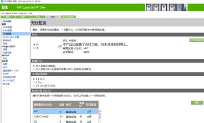 willi-cd_0-1606306347724.png