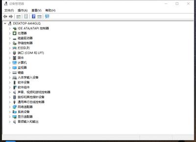 赵胖胖吱_4-1607085261883.png