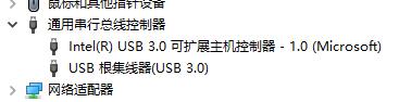 赵胖胖吱_8-1607085334084.png