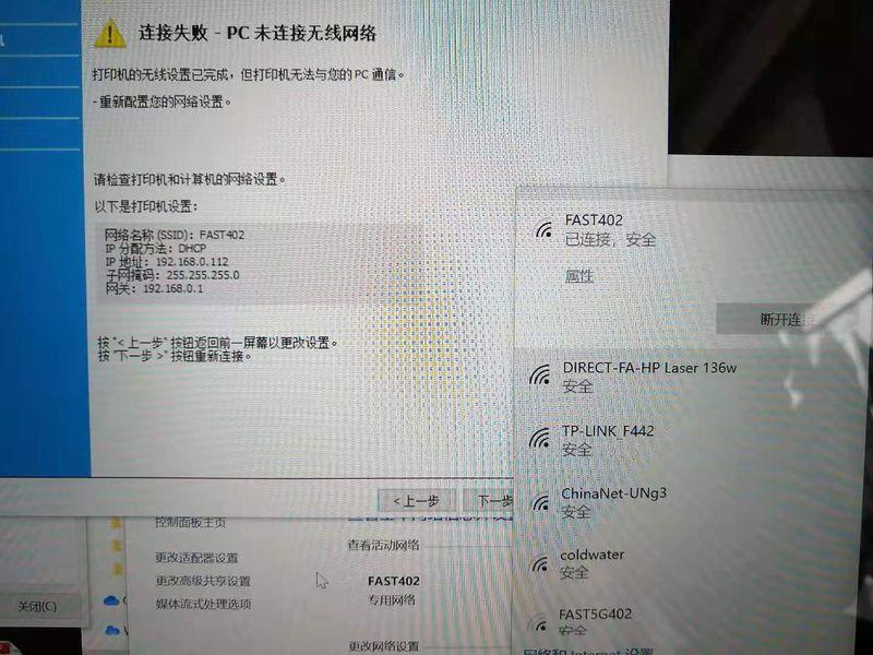 微信图片_20201205140159.jpg