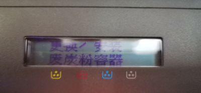 mmexport1607776955044.jpg