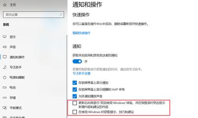 阿硕_0-1607917582732.png
