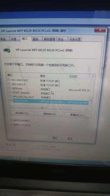 微信图片_20201215170606.jpg