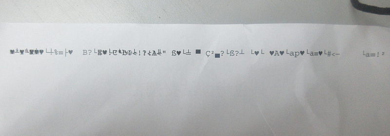 ac9d58384fbf684d8809c1e015f0675.png