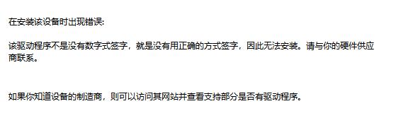 微信截图_20201219084459.png
