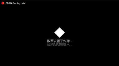 潇竹人_0-1608357043097.png