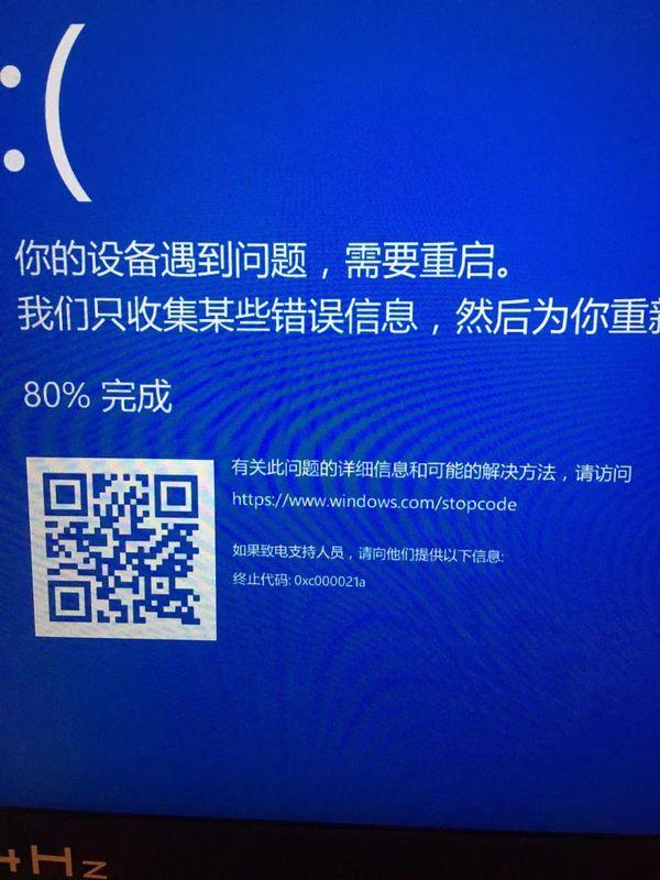 微信图片_20201223121002.jpg