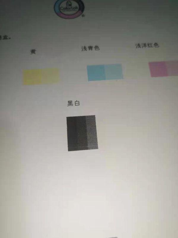 f2ac1f7d826d06efd65cd8330a20fd6.jpg