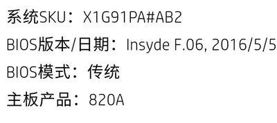 IMG_20201224_190854.jpg