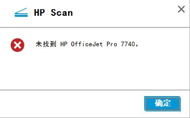 微信截图_20201226140817.png