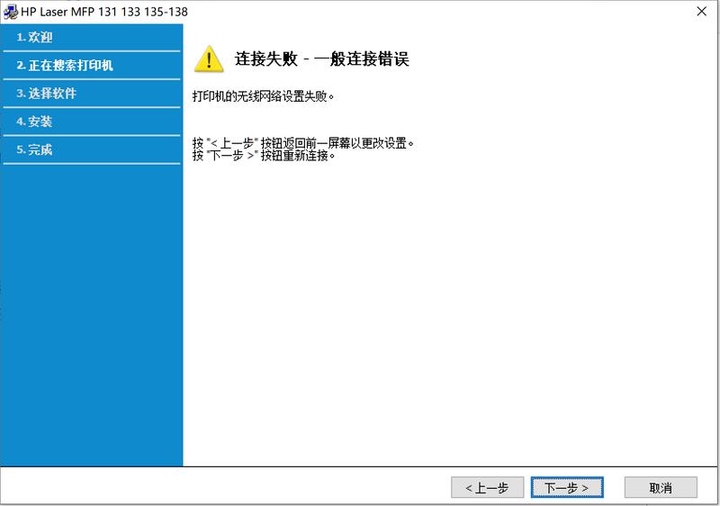 微信图片_20201227210901.png