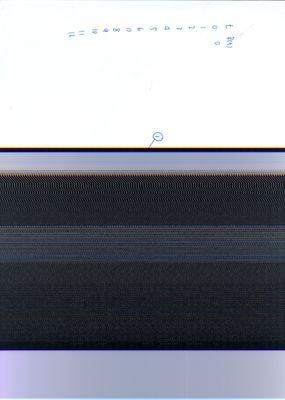 掃描0002.jpg