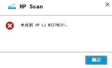 葵花公子_0-1610351695980.png