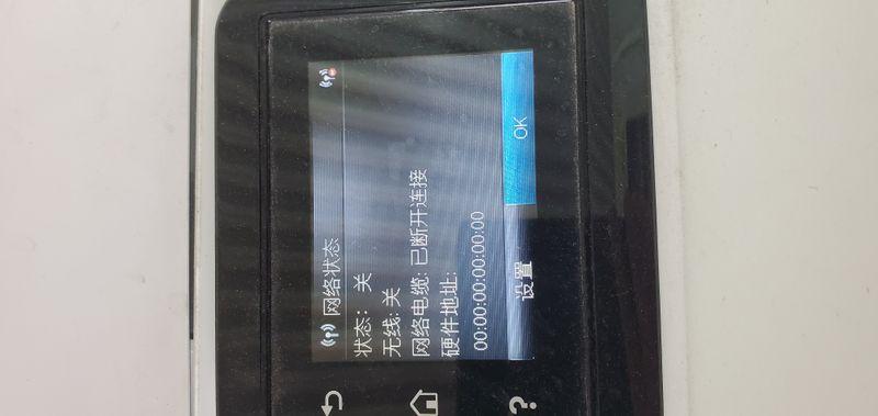 微信图片_20210112190349.jpg