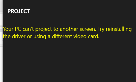 project fail.png
