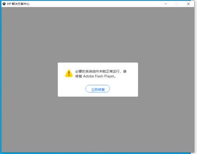 zhiyu-li_0-1611583761333.png