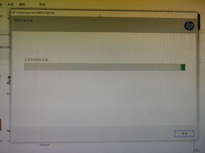 mmexport1611640343234.jpg