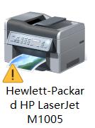 HP打印机1.png