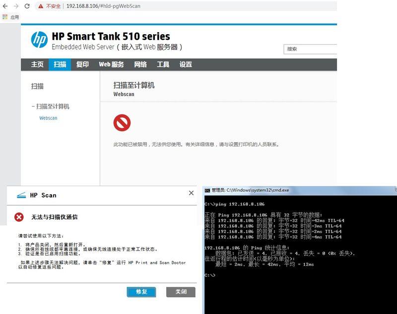 Tank519.jpg