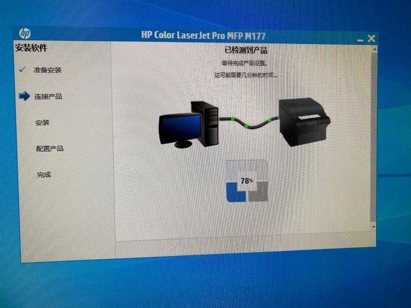 微信图片_202102092253112.jpg