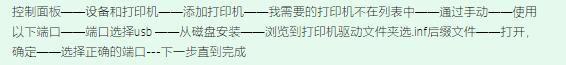 9(}BQLL(DM1FPWHVS@11_0N.jpg