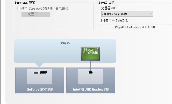 QQ截图20210220123732.png