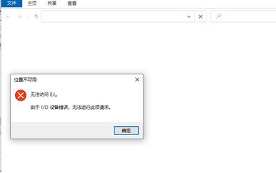 zhang_123_0-1613973063650.png