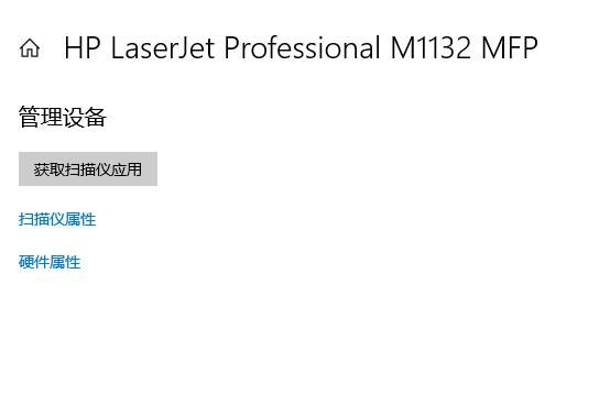 微信截图_20210222183832.jpg