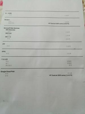 谦谦君子_1-1614249456037.png