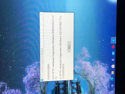 AF7C0389-72B7-4249-BF3F-994F0231B89A.jpeg