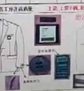 魏小杰1989_1-1614743026389.png
