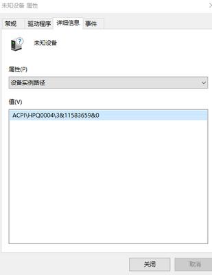 泰森_2-1615120088751.png