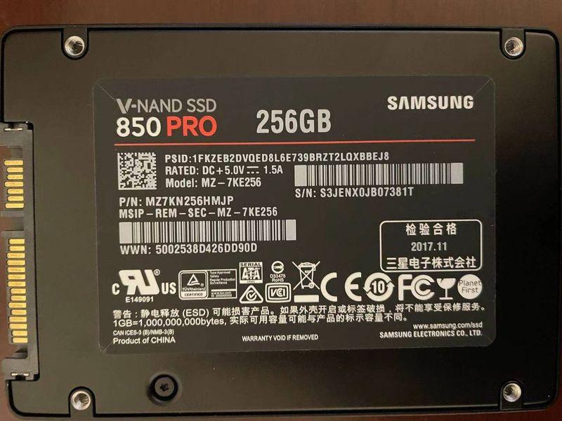 SSD.jpg