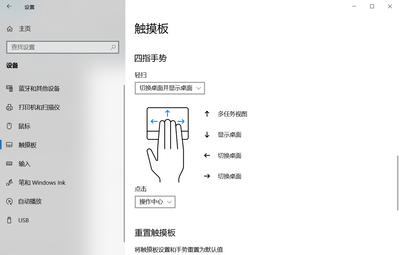 tengfeifu_0-1615347314260.png
