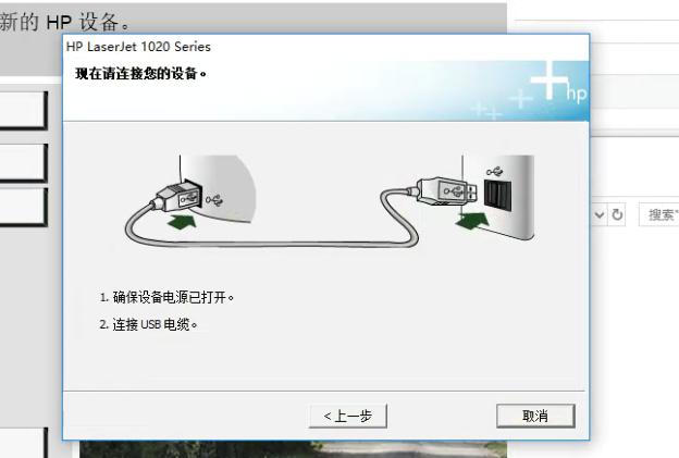 企业微信截图_16160327305476.png