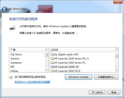 xingyundemm_0-1616290372800.png